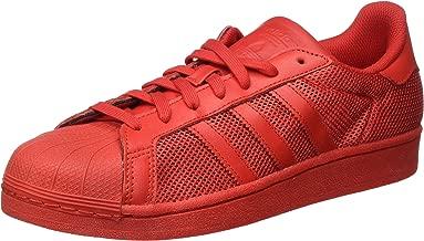 : superstar rouge