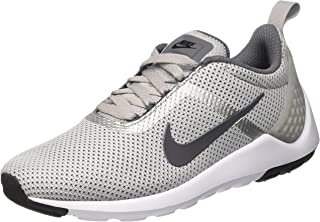 Lunarestoa 2 Essential Mens Running-Shoes 811372