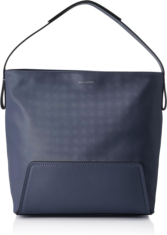 Marc O'Polo Women's Hobo Shoulder Bag