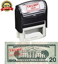 Best red stamp money Reviews