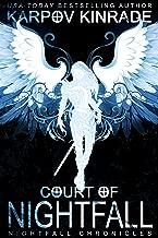Best court of nightfall book 3 Reviews