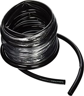 hydro systems tubing