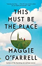 Best maggie o farrell Reviews