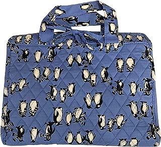 Best penguin purse vera bradley Reviews