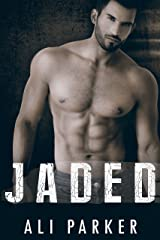 Jaded (Second Chance Romance Book 1) Kindle Edition