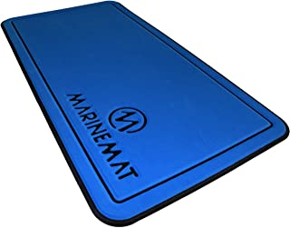 Marine Mat Cooler Pads for Yeti Tundra Coolers