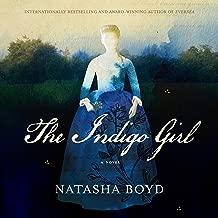Best indigo audio books Reviews