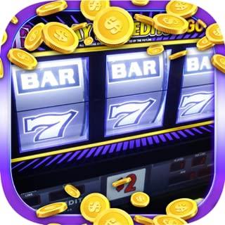 Hit-Target 5 Reel Casinos Money Game
