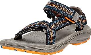 buy online 14592 d7176 Amazon.it: teva sandali bimbo