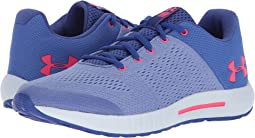 Under Armour Kids - UA GGS Pursuit (Big Kid)