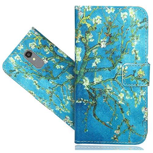 size 40 401b6 1015e BLU Phone Cases: Amazon.co.uk