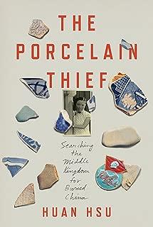 Best middle kingdom porcelain Reviews
