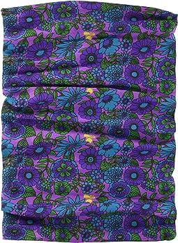 Woodstock Floral