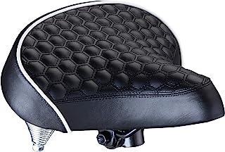 Schwinn Comfort Bike Seat
