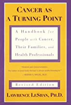 Best turning point manual Reviews