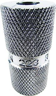 Lyman 7832323 Reloading 223 Case Length/Headspace Gauge