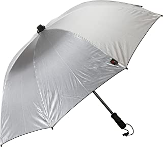 swing handsfree umbrella