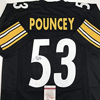Best maurkice pouncey jersey Reviews