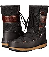Moon Boot® Vienna Felt
