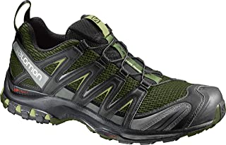 Best salomon xa pro 3d ultra 2 men Reviews