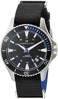 Hamilton - Reloj Hamilton Modelo H82315931 - H82315931
