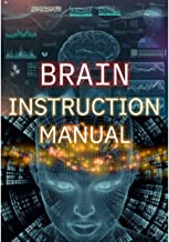 BRAIN INSTRUCTION MANUAL SUMMARY 2 (English Edition)
