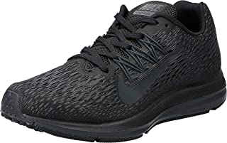 Nike Zoom Winflo 5 Women's Road Running Shoes