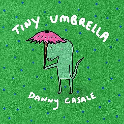 Tiny Umbrella by Danny Casale on Amazon Music - Amazon com