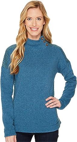 Marmot - Vivian Sweater