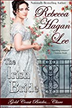 The Irish Bride (Gold Coast Brides Book 4)