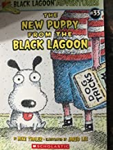 Best new puppy from the black lagoon Reviews