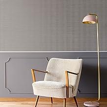 Gilded Texture Moonstone Wallpaper