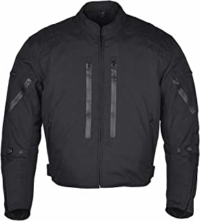 race windshell jacket