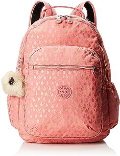 kipling school bags canada