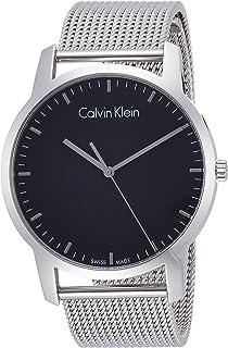 Calvin Klein Orologio Elegante K2G2G121