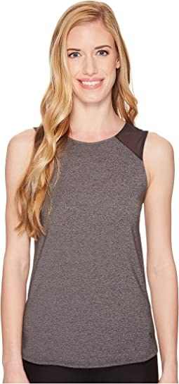 The North Face - Beyond the Wall Backless Tank Top