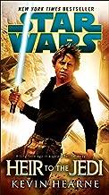 Star Wars: Heir to the Jedi