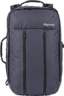 Slate Weekender Travel Bag