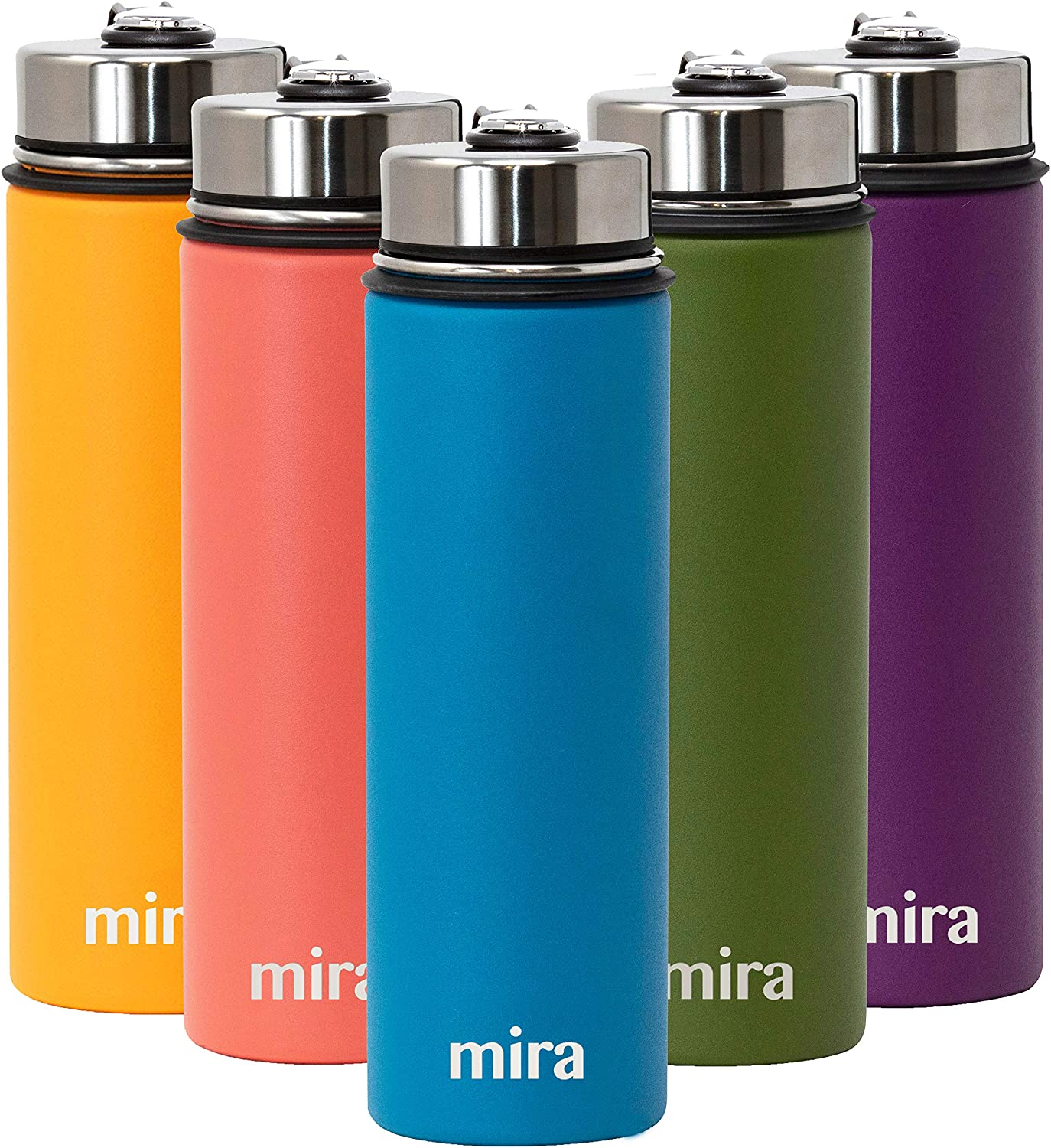 MIRA-Stainless-Steel-Wide-Mouth-Water-Bottle