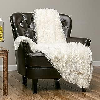 Best mink photo blanket Reviews