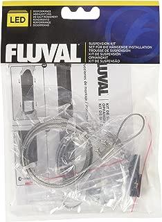 Fluval Suspension Kit for LED Light Fixture