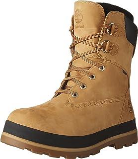 04748c85947 Amazon.ca: Yellow - Snow Boots / Outdoor: Shoes & Handbags