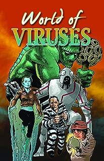 Best world of viruses Reviews