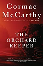 Best cormac mccarthy society Reviews