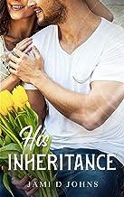 His Inheritance