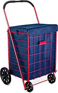Best cool shopping carts Reviews