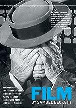 Best film alan schneider Reviews