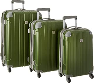 beverly hills luggage