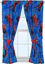 Jay Franco Marvel Spiderman 'Astonish' 42