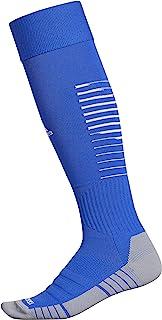adidas Team Speed 2 Soccer Socks (1-Pair)